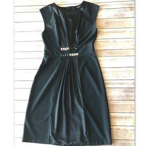 Bcbgenration little black dress